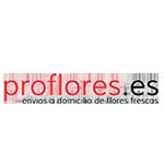 Proflores Web