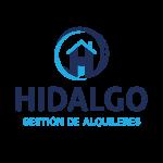 HIDALGO LOGO WEB-02