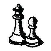 Estrategia negro-01