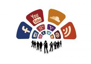 Networking: Aumenta la cartera de clientes en tu negocio.