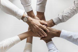 Comunidad de apoyo empresarial y personal: mastermind
