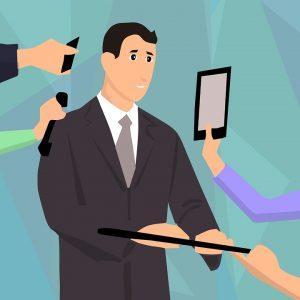 Cómo influyen las nuevas tecnologías en el mercado