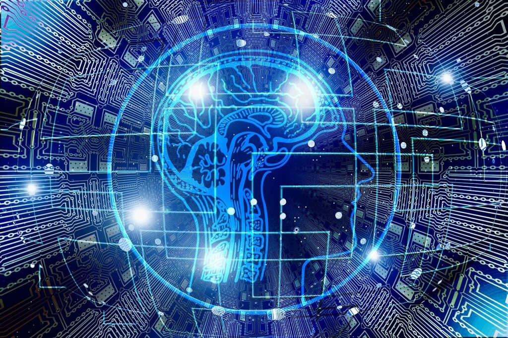 Los grandes mitos de la digitalización